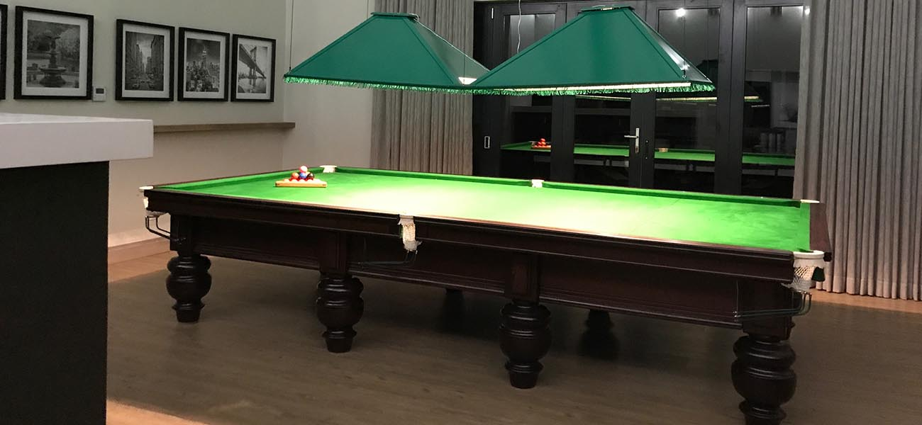 Pool Tables Sizes Pool Table Quotes